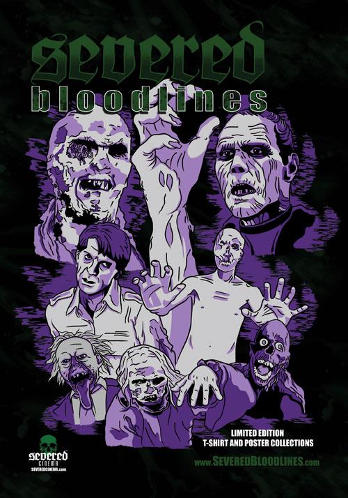 http://severedbloodlines.com/images/severedbloodlines-ad.jpg