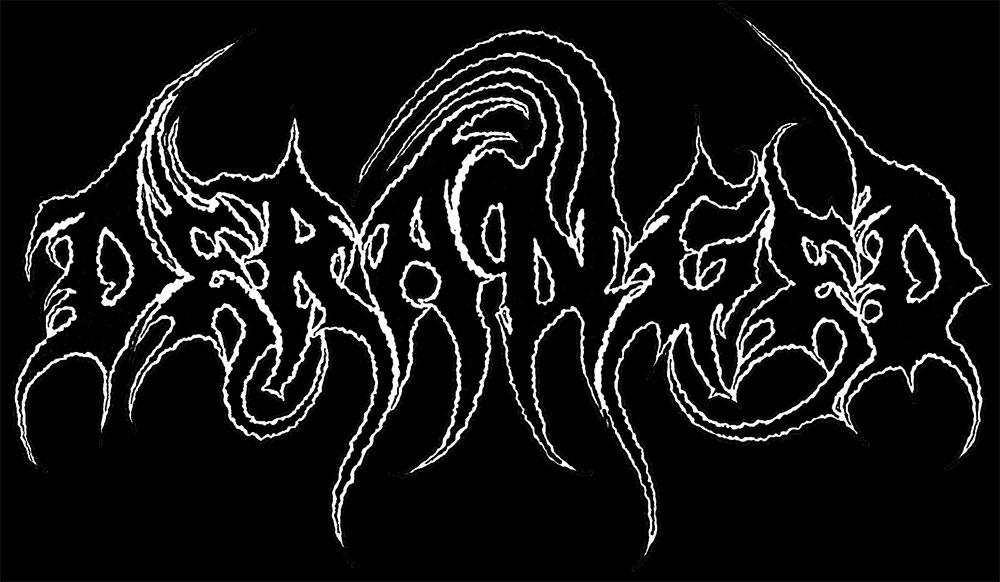 Index of /severed-cinema/images/music/deranged